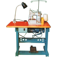 Машина швейная  4638