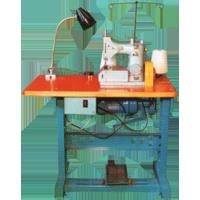 Машина швейная типа 4638А