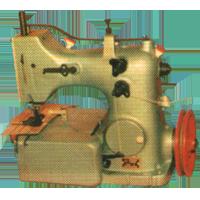 Головка швейная промышленная типа 38 кл. А