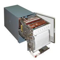 Автоматические потенциометры типа КСУ2 фото1