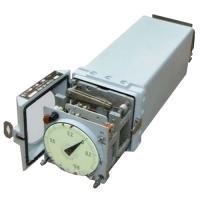 Автоматические показывающие потенциометры типа КП140