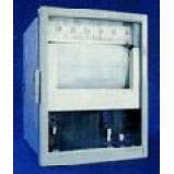 Приборы типа РП250Д