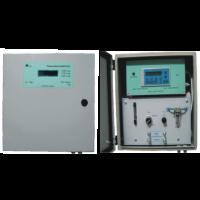 Система газового контроля типа СГК-1