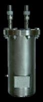 Выносной теплообменник ВТ-45К фото 1