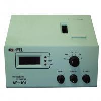 Цифровой фотоколориметр типа АР-101