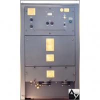 Устройство зарядное типа ЗУ РП
