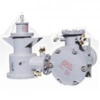 Привод электромагнитный тормозов типа ПЭТ-М