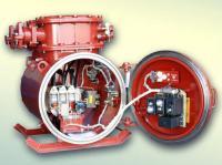Пускатели электромагнитного и реверсного типа