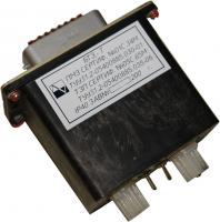 Блок токовой защиты типа БТЗ