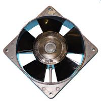 Вентилятор ВН-2 фото1