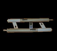 Предохранитель типа ПСН-35
