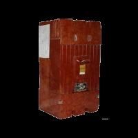 Автоматический выключатель А3700