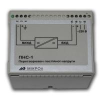 Преобразователь тока ПНС-1