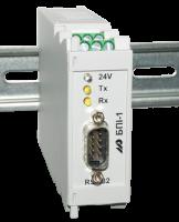 Блок преобразования сигналов БПИ-1