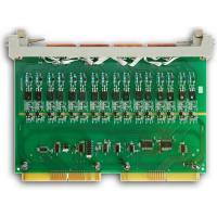 Модуль цифро-импульсного преобразования типа ЦИП8