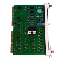 Модуль памяти Ломиконт МП7