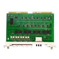 Модуль интерфейсной связи типа МИС7