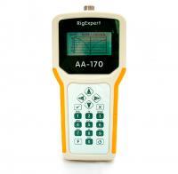 Анализатор антенн RigExpert AA-170 фото1