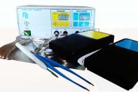 Фото аппарата электрохирургического ЕХВЧ-200 Надия-4