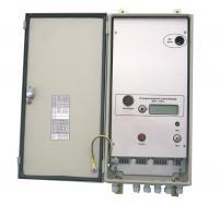 Фото расходомера газа ультразвуковой АРГ-31.2