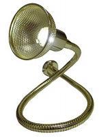 Компактный светильник Astron cobra static фото 1
