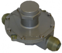 Регулятор давления УФ 96562–020.00.00  фото 1