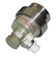 Регулятор абсолютного давления воздуха УФ 96567-006.00.00 фото 1