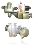 Электропневматический регулятор давления УФ 90171–080.00.00 фото 1