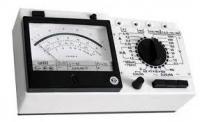 Прибор комбинированный Ц4352М1 фото1