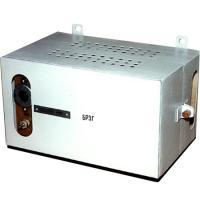 Фото блока регулирования и защиты генератора 1БА.095 (БРЗГ)