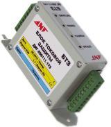 Блок токовой защиты БТЗ-2