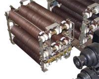 Фото блоков резисторов БР-1М