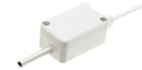 Датчик температуры с интерфейсом RS-485 длярефрижератора