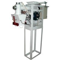 Дозатор ДВС-301-50-3