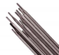 Электроды для сварки и наплавки ОЗЧ-2