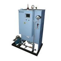 Фото электропарогенератора АВПЭ 9-30 кВт