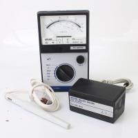 ЭМ4305 тесламетр - фото 1