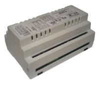 Многофункциональный фазоимпульсный модулятор МикРА ФИМ 2