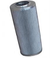 Фильтроэлемент ЭФМГ  фото 1