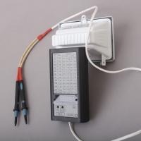 Фото 1 индикатора потребленной электроэнергии ІСЕ-01