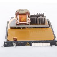 Фото 1 модуля питания и управления ДВЭ 3.088.004 для регистратора РП160