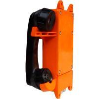 Фото аппарата телефонного ТАШ-М1 всепогодного