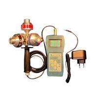 Фото газоанализатора переносного МГП-5