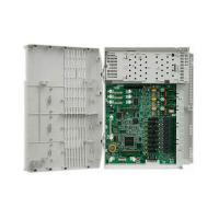 Фото гибридной системы связи Panasonic KX-TES824