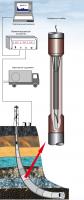 Геофизические устройства  ГУОБИТ-С фото 1