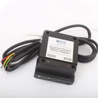 Идентификатор RFID-карточки - общий вид