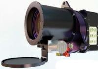Космический радиометр дальнего ИК-диапазона ИР-1 фото 1