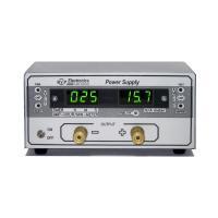 Источник питания BVP 15V/30A timer/ampere - фото