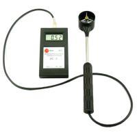 Фото измерителя скорости газовых потоков ИС-2