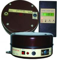 Фото Измерители постоянного и переменного тока высокопотенциальные ИТВ-140Р